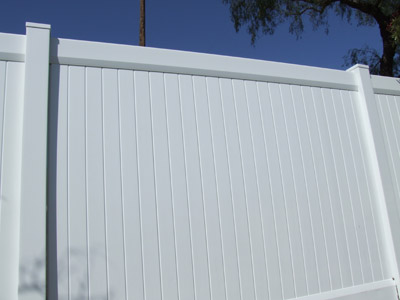 With Our Vinyl Fencing You Get The Same Durability And Ease Of Installation Without Sacrificing Lifetime Beauty Maintenance Free Living
